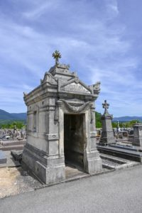 monument-cimetiere