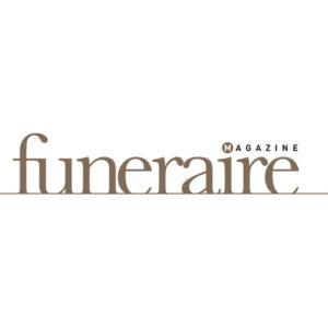 Logo-Funeraire-Magazine