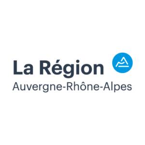 Logo-RegionAuvergne-Rhone-Alpes