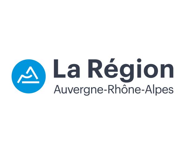 Logo-Region-Gris-pastille-Bleue-PNG-RVB carre